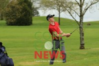 CGN_Lee Valley SSC_23rd Apr 2017-619