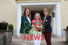 CGN_Munster ILGU_13th Apr 2017-420