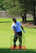 AIG Junior Cup South Munster Area Final, Bandon Golf Club, Wednesday 12th July 2017