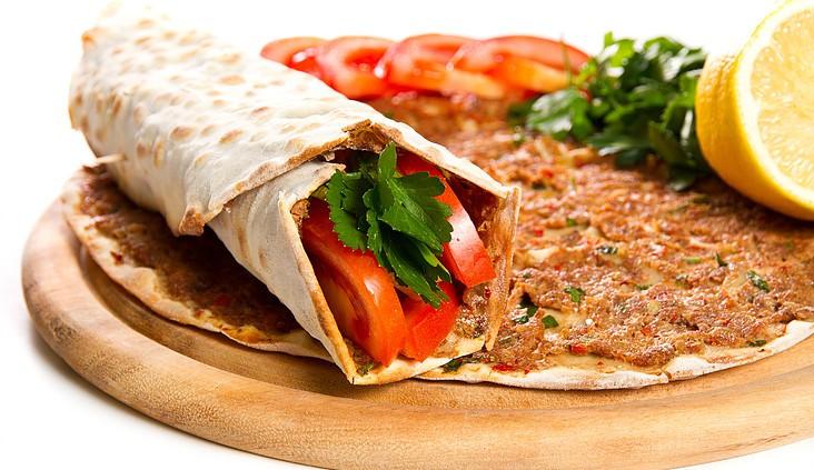 Best Turkish Food in Cork  CorkLike
