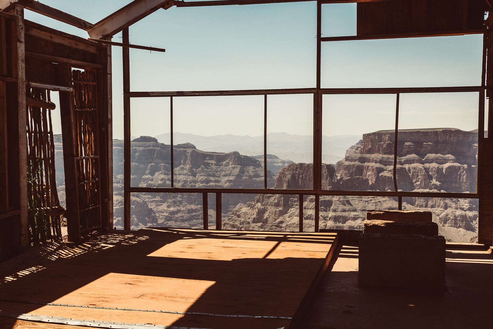 Grand Canyon 2019