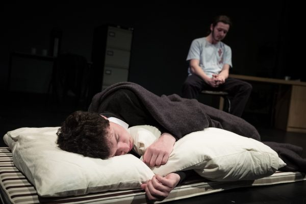 Pillowman - dress rehearsal 30-4-19 - (250)