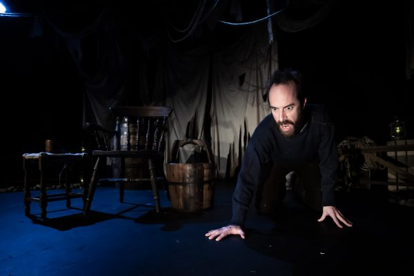 84-The Ancient Mariner - 29-9-19 - 120