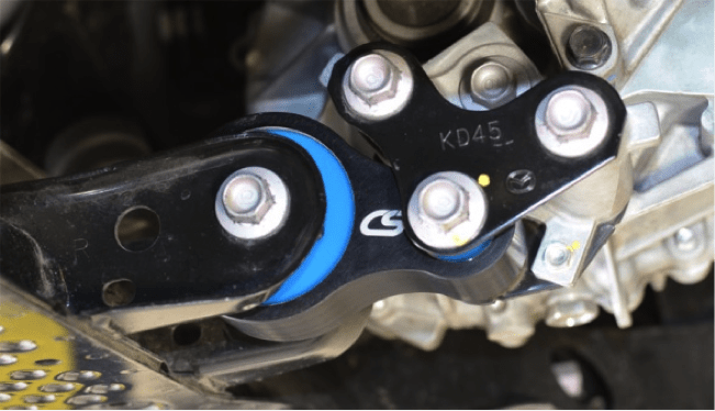corksport rear motor mount   Wordcars co