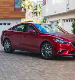 the complete beginner s guide to modding your 2017 mazda 6 [ 1600 x 1068 Pixel ]