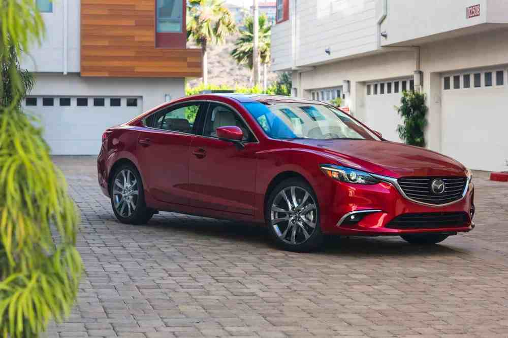 medium resolution of the complete beginner s guide to modding your 2017 mazda 6