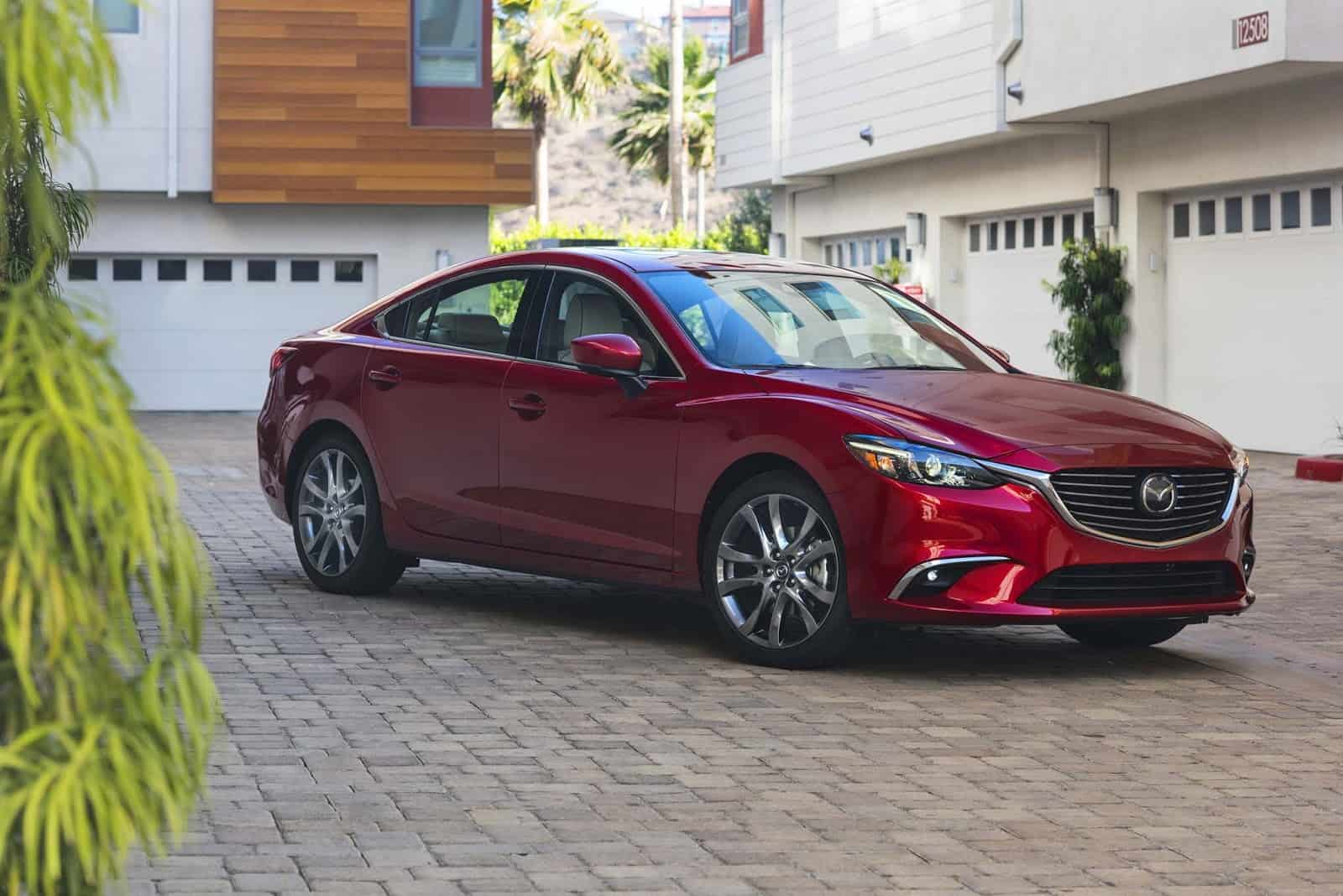 hight resolution of the complete beginner s guide to modding your 2017 mazda 6