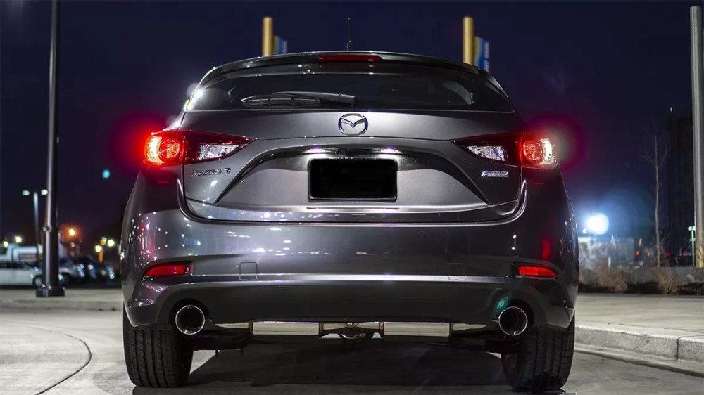 medium resolution of plan ahead for future corksport mods with the 80mm exhaust upgrade