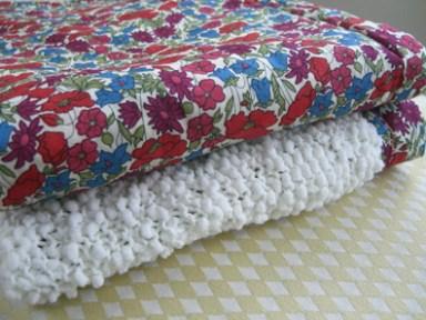 knitted-blankets1.jpg