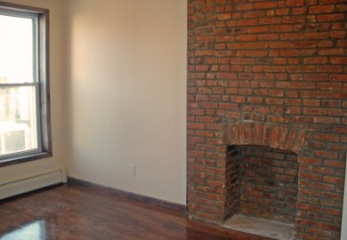 2 Bedroom Section 8 Apartments In Brooklyn
