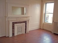 Bedford Stuyvesant 1 Bedroom Apartment for Rent Brooklyn ...