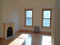 Bedford Stuyvesant 1 Bedroom Apartment for Rent Brooklyn