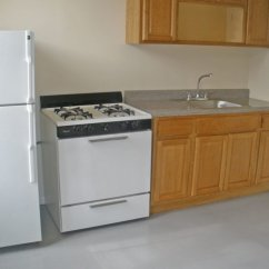 Kitchen Appliances Brooklyn Robot Bedford Stuyvesant 2 Bedroom Apartment For Rent