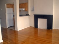 Bedford Stuyvesant 2 Bedroom Apartment for Rent Brooklyn