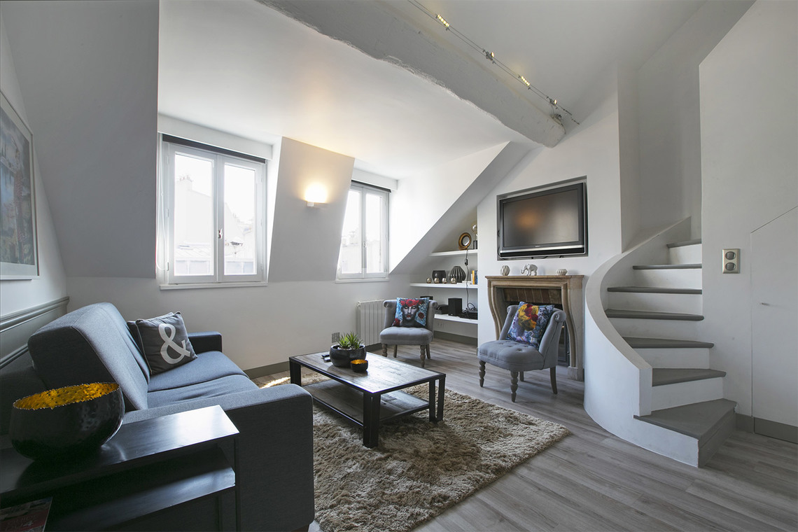 Das Beste Apartment For Rent Rue Des Ecouffes Paris Ref 13966 In Diesem Monat