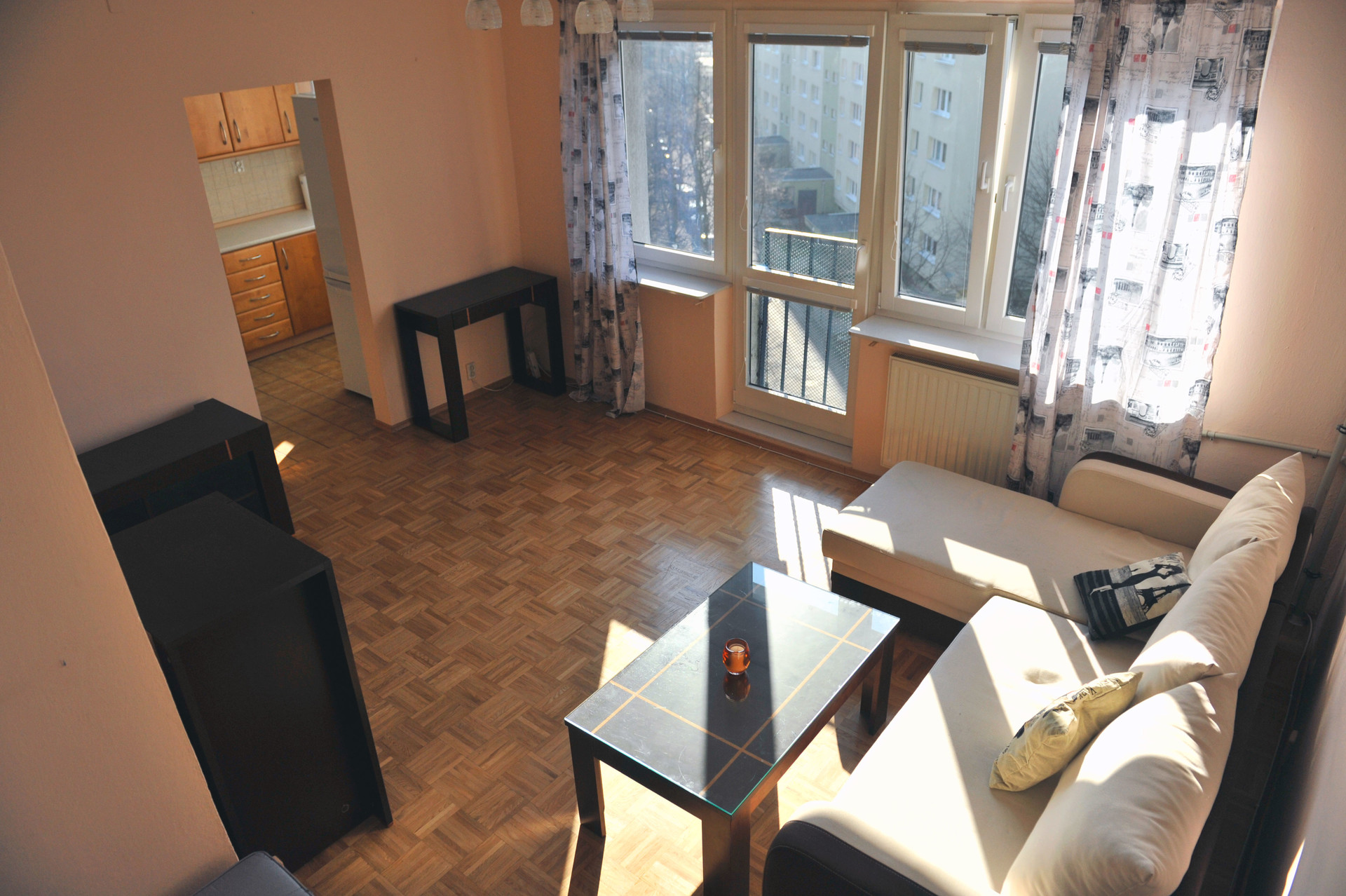 Das Beste Very Nice Comfy 1 Room Apartment Available From In Diesem Monat