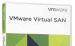 vsan-vmware-virtual-san-box