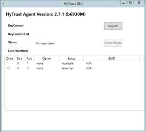 1. hytrust-agent-on-win