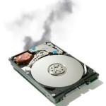 disk-failure