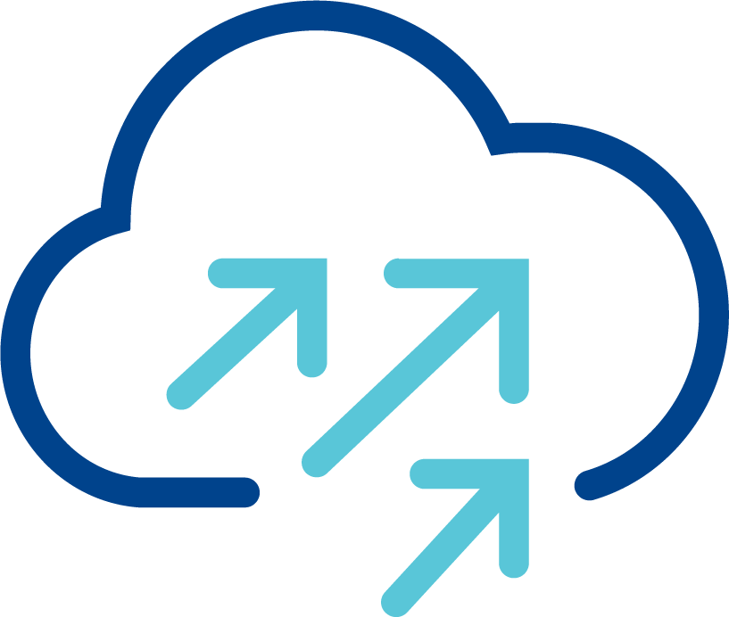 Getting started with VMware Cloud Foundation (VCF) - CormacHogan.com