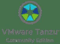 Tanzu Community Edition