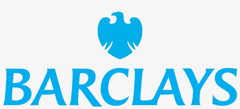 220-2203561_barclays-logo-png-transparent-svg-vector-barclays-bank