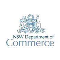 NSW-Department-of-Commerce
