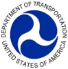 Department of Transportation - USA