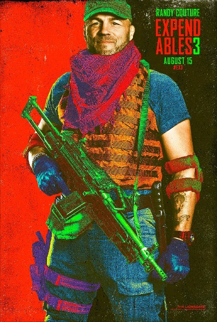 expendables_three_ver30