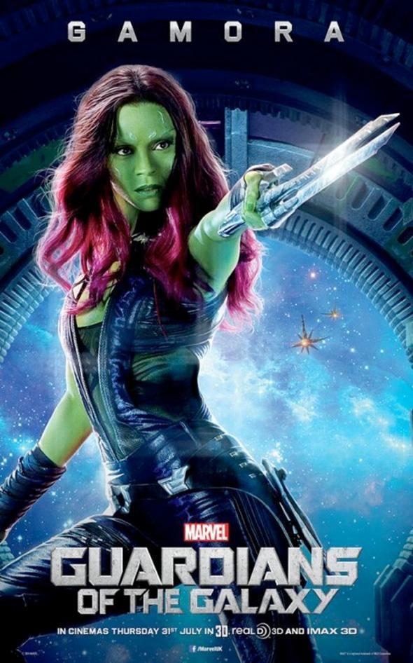 guardiansofthegalaxy-poster-gamora-full2