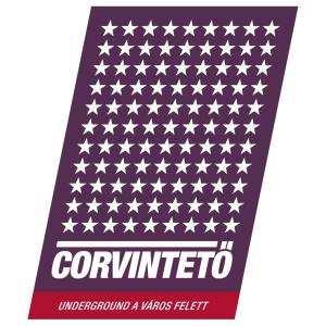 corvinteto_logo