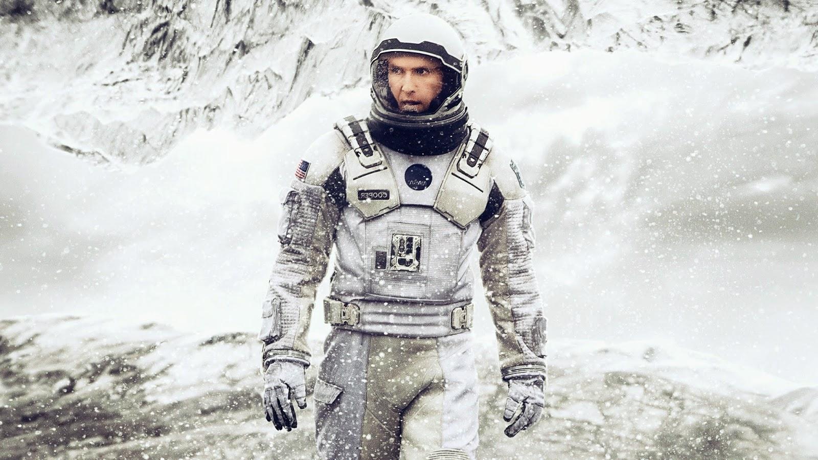 Matthew-McConaughey-in-Interstellar