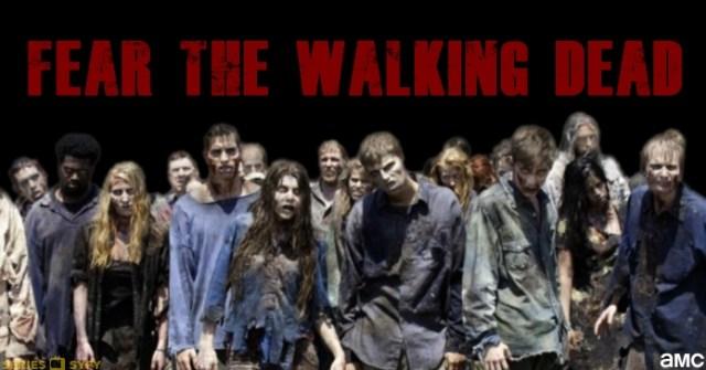 amc-fear-the-walking-dead