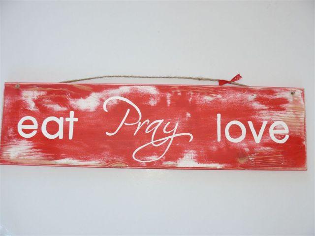 eat_Pray_love_red