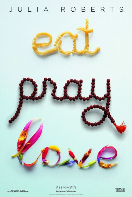 eat_pray_love_xlg