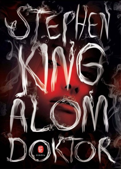 king_alom_doktor