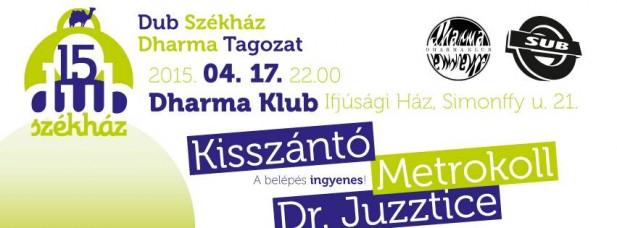 dubszekhaz-e1429020332692