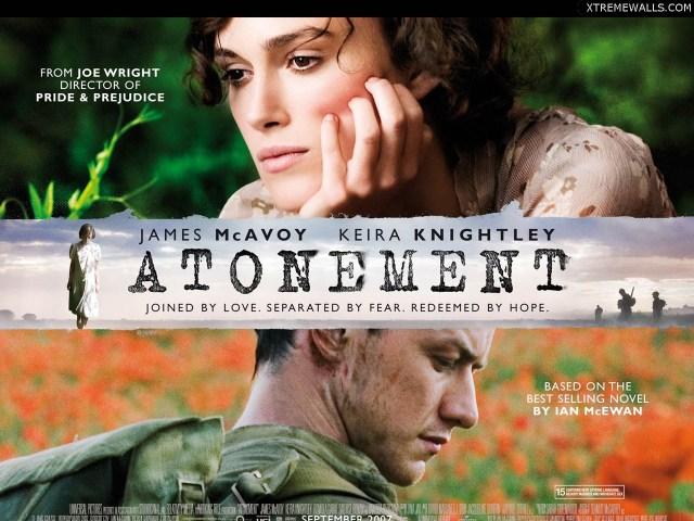 Atonement-2007-001-03