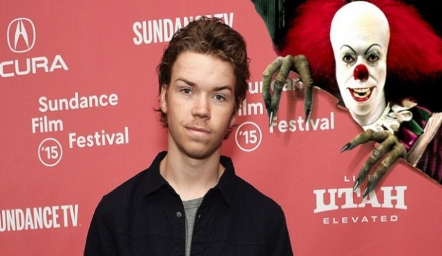 will-poulter-pennywise-it