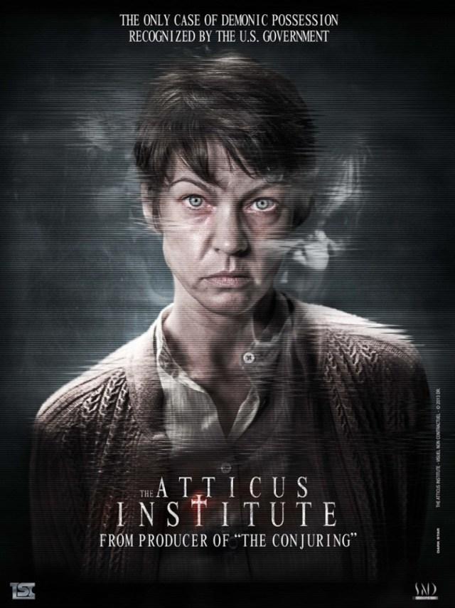 atticus-institute-767x1024