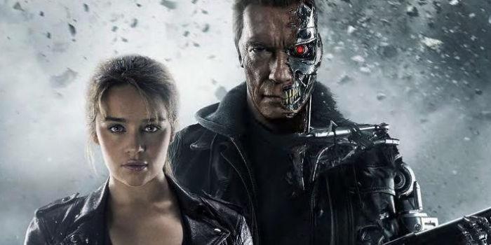 terminator-genisys-script-matth-smith-character