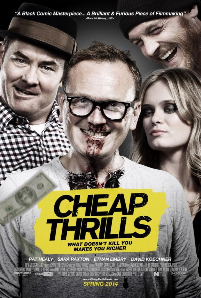 Cheap-Thrills-Movie-Poster
