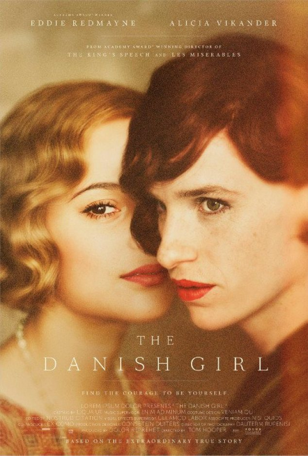 danish2