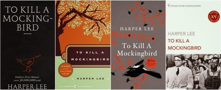 to kill a mockingbird_english_1