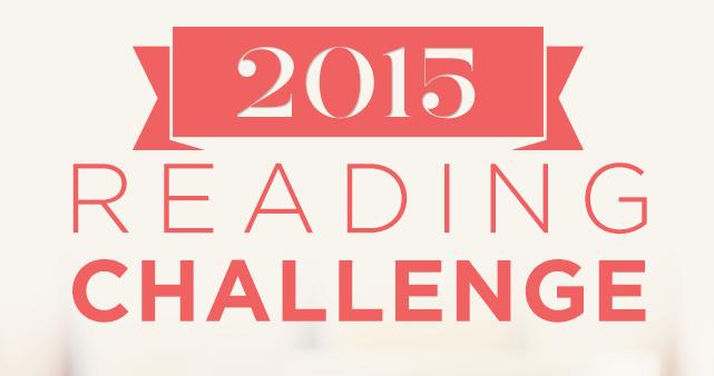 2015reading-challenge