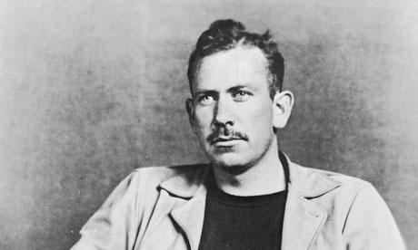 John-Steinbeck-007