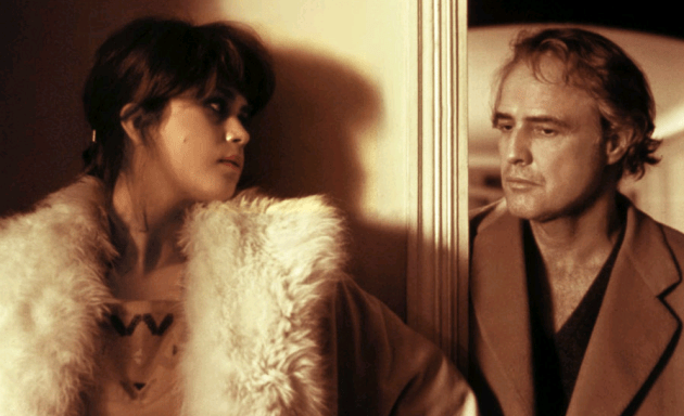 Utolso-tango-Parizsban-Schneider-Brando-1972