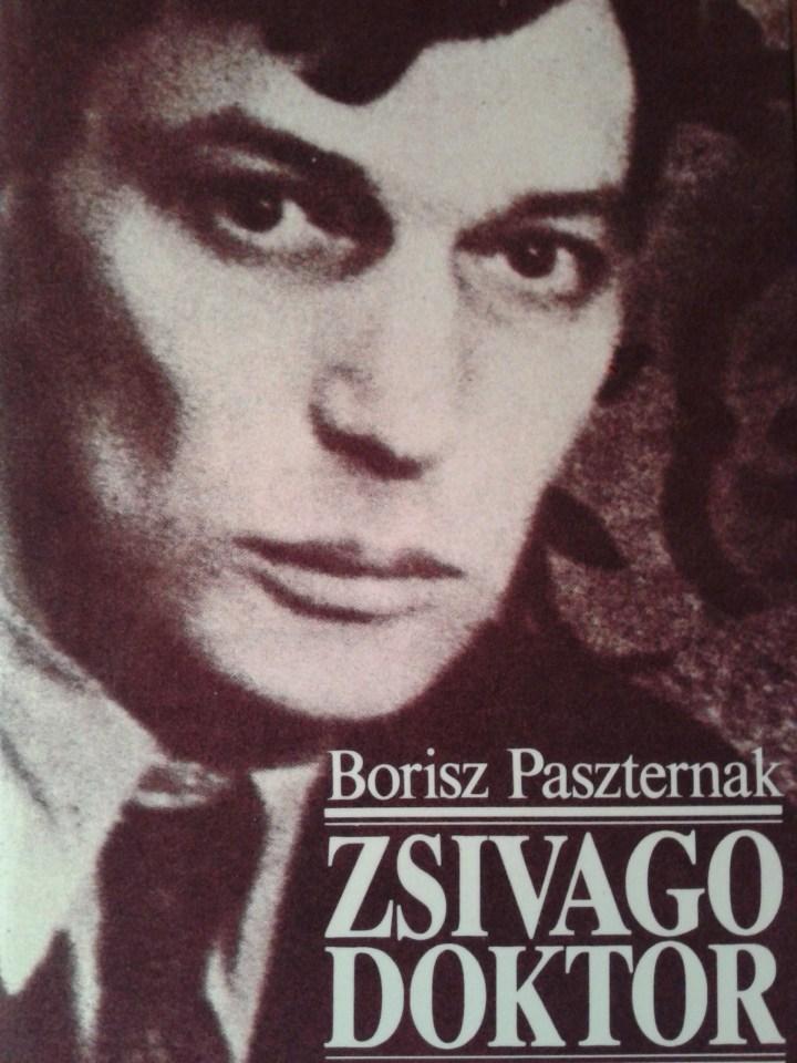 Zsivago_doktor