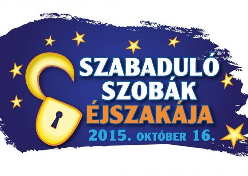Programfigyelő - október 12-18.