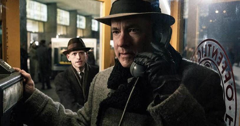 Új-Kémek-hídja-trailer-Tom-Hanksszel